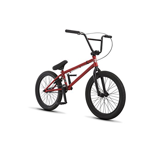 Buy bmx bike for adults