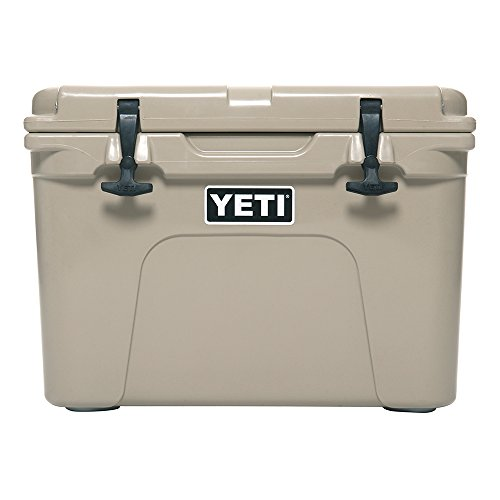 Nylon Poker Table Carrying Bag - YETI COOLERS 10035010000 YETI Tundra 35 Cooler, (Desert Tan)