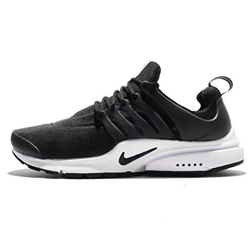 (ナイキ) エア プレスト エッセンシャル メンズ ランニング シューズ Nike Air Presto Essential 848187-009 [並行輸入品]
