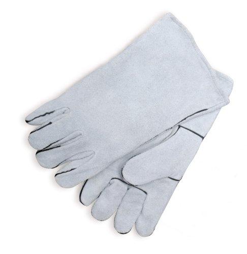 Hobart 770018 Welding Gloves Economy (Welding Economy Gloves)