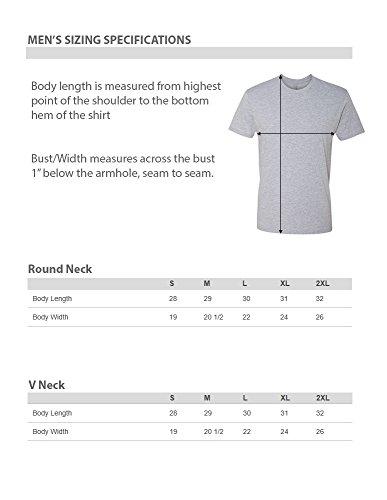 Trendy Apparel Shop I Love Amsterdam Printed Short Sleeve T-Shirt - White - M by Trendy Apparel Shop (Image #1)