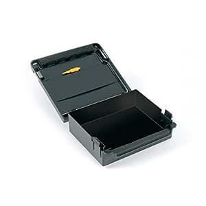 Televes 4163 - Filtro cofre exterior trampa