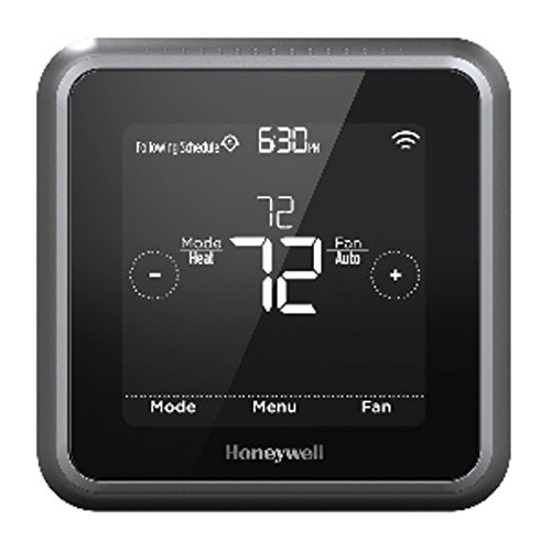 HONEYWELL INTERNATL RCHT8610WF2006 Lyric T5 Wifi Thermostat