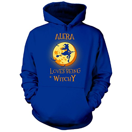 alera-loves-being-witchy-halloween-gift-hoodie