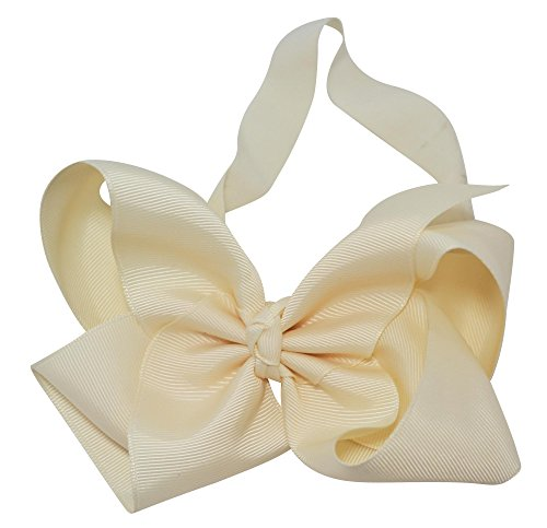 Ivory Bows - 8