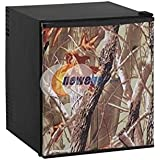 Avanti Camouflage 1.7 Cubic Foot Refrigerator