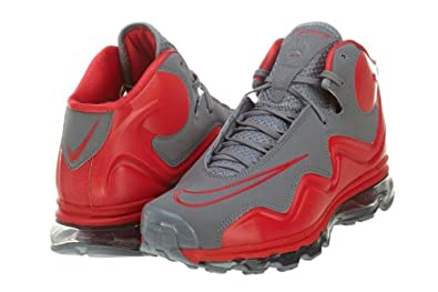 Nike Air Max Flyposite Mens Cross Training Shoes 536850-001