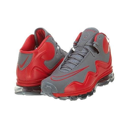 Nike Air Max Flyposite Mens Cross Training Shoes 536850 001