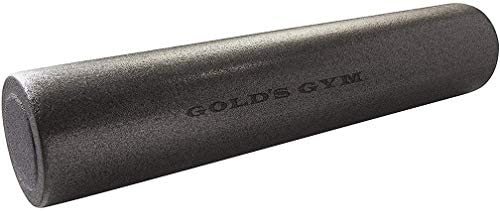 Gold s Gym 30 Foam Roller