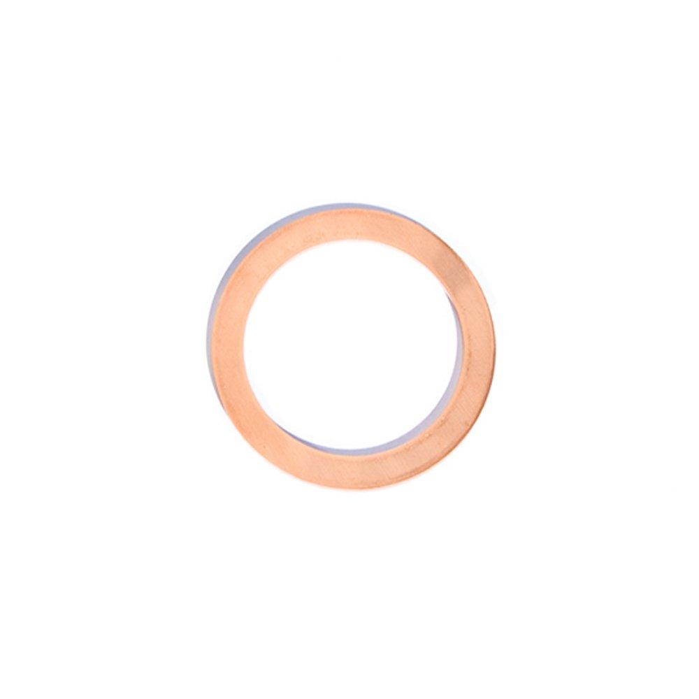 Style 3535 1//4 Wide x 50 Long Garlock 35350-4250 Joint Sealant