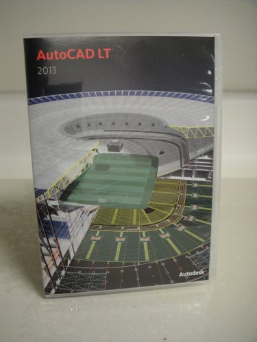 autodesk-retail-box-autodesk-autocad-lt-2013-license-1-seat-057e1-ab5111-1001-