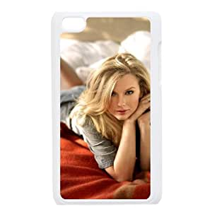 Taylor Swift For Ipod Touch 4 Csae protection Case DHQ619944