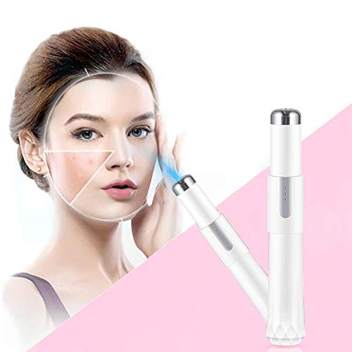 Eurobuy Powerful Anti-varicose Veins Face Acne Removal Pen (Battery not included)(Style B)