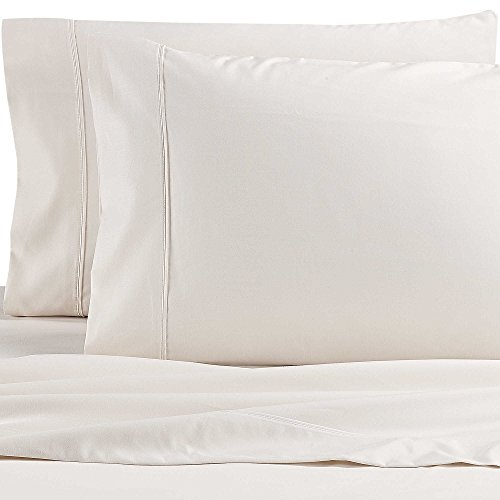 wamsutta sheets king set - 9