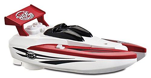 Kid Galaxy Wavebreakers Speed Boat