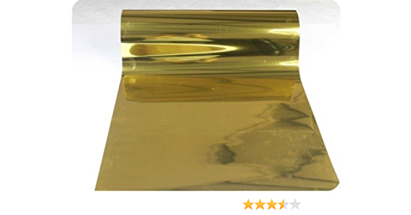 Plotter Foil Furniture Film Adhesive Foil türfolie Film Light Green Shiny 4,59 €//m²