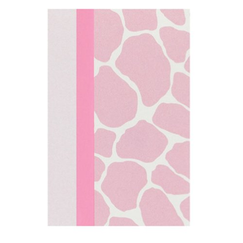 the-gift-wrap-company-enclosure-cards-giraffe-girl-4-count