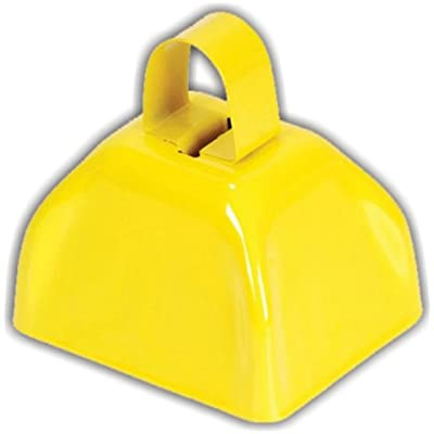 rhode-island-novelty-cowbell-3-nycowye