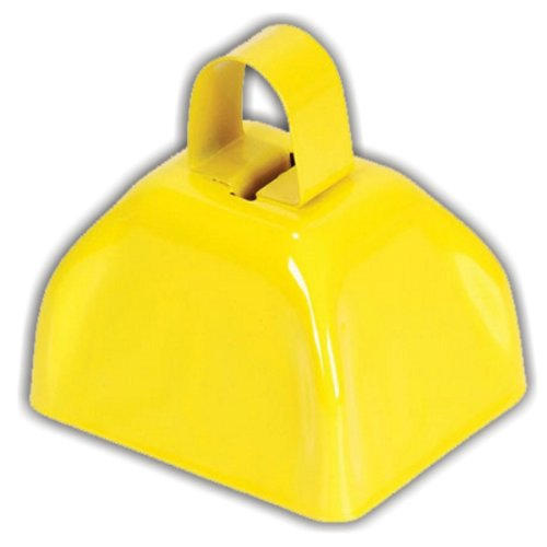 3-metal-cowbell-1-dozen-yellow
