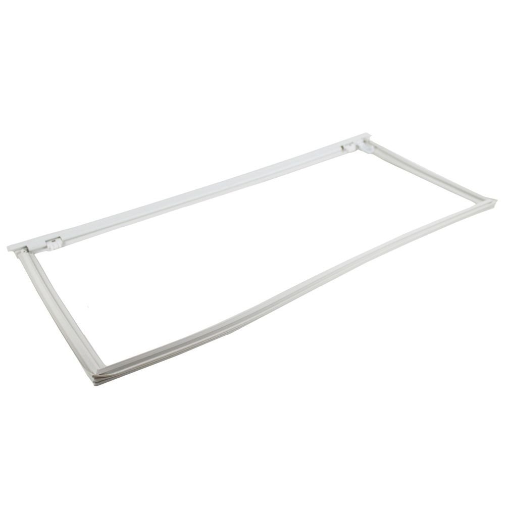 LG Electronics 4987JJ2002N Refrigerator Door Gasket Assembly, Right Side