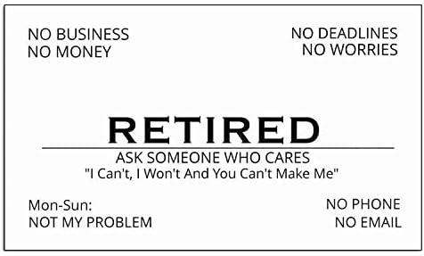 American Art Classics Retirement Business