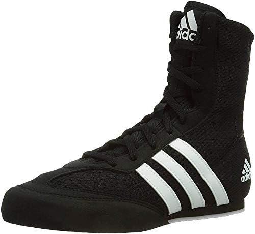 adidas Box Hog 2 Men's Boxing Boots