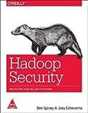 Hadoop Security