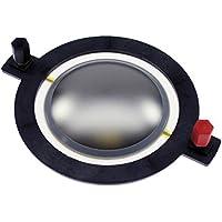 SS Audio Diaphragm For B&C DE75, EAW CD5006, Others, 8 Ohm, D-BCMMD75-8