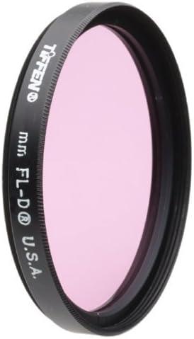 Tiffen 55mm FL-D Fluorescent Filter