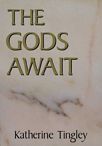 Gods-Await