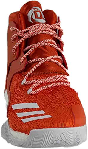 57405330d Jual adidas Mens SM D Rose 7 NBA Athletic   Sneakers - Basketball ...