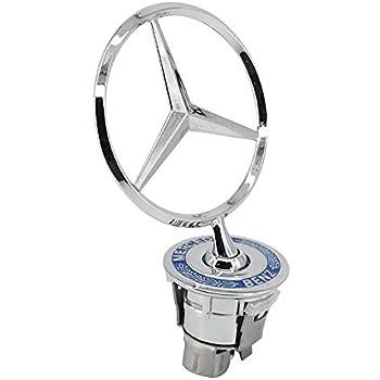 KG 3050132/Left Mirror Dapa GmbH /& Co