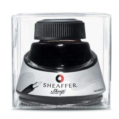 (SHF94221 - Sheaffer Skrip Bottled Ink)