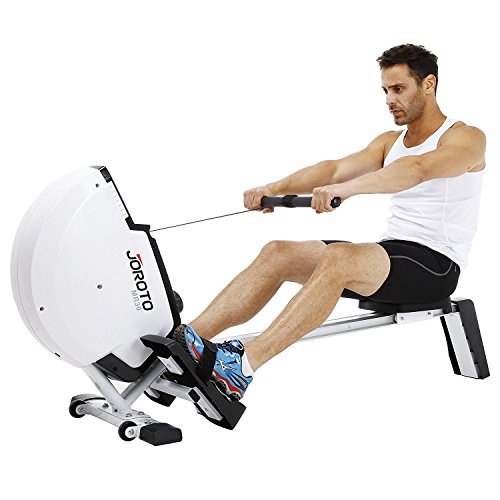 Rowing Machines (Rowers)