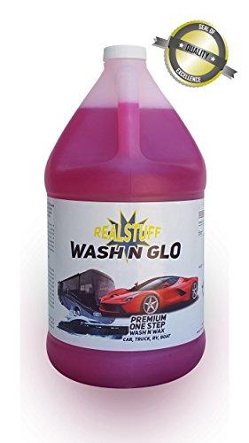 zaino car wash - 2
