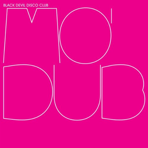 Various - For Dubs Or Money