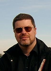 Ralph Edenhofer