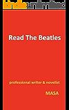 Read The Beatles: ビートルズ名曲誕生秘話集【オリジナル楽曲動画URL掲載】