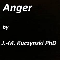 Anger: A Dialogue
