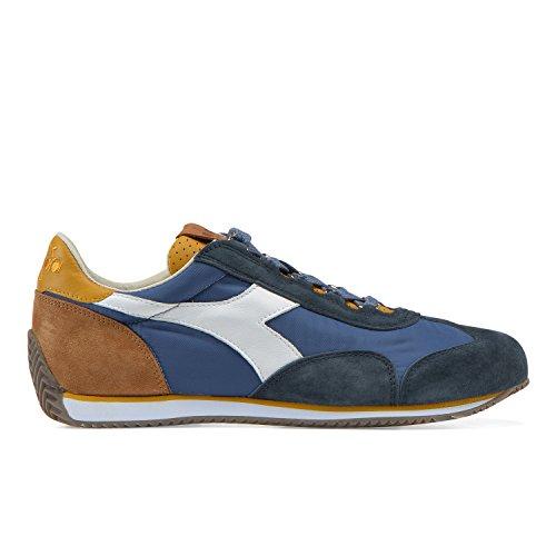 Diadora Heritage - Sneakers Equipe ITA per Uomo e Donna IT 46