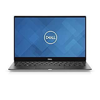 Newest Generation Dell XPS13 9380 Laptop, Intel Core i7-8565U Processor Up to 4.6 GHz, 16GB 2133MHz RAM, 1TB PCIe SSD, 13.3 4K UHD (3840x2160) InfinityEdge Touch Display, Fingerprint Reader (B07QF6KN82) | Amazon price tracker / tracking, Amazon price history charts, Amazon price watches, Amazon price drop alerts