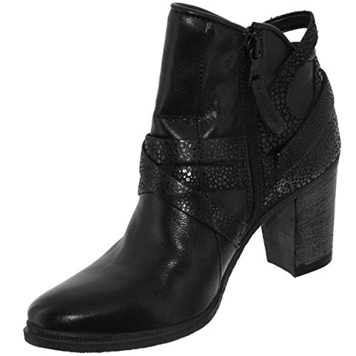 Metamorf'ose Zapatillas Mujer Mujer Altas Mujer Metamorf'ose Altas Zapatillas Zapatillas Metamorf'ose Metamorf'ose Altas ppqBr