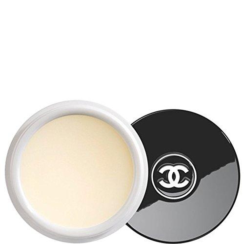Chanel Lip Balm - 2