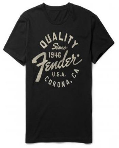 fender-guitar-company-t-shirt