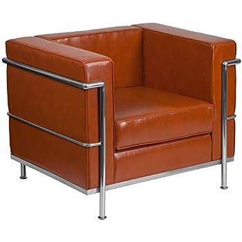 Amazon Com Flash Furniture Hercules Regal Series