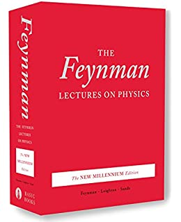 Amazon.com: Exercises for the Feynman Lectures on Physics ...