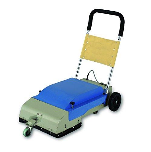 "JaniLink Escalator Cleaner 18"" CB450   518513-SPC"