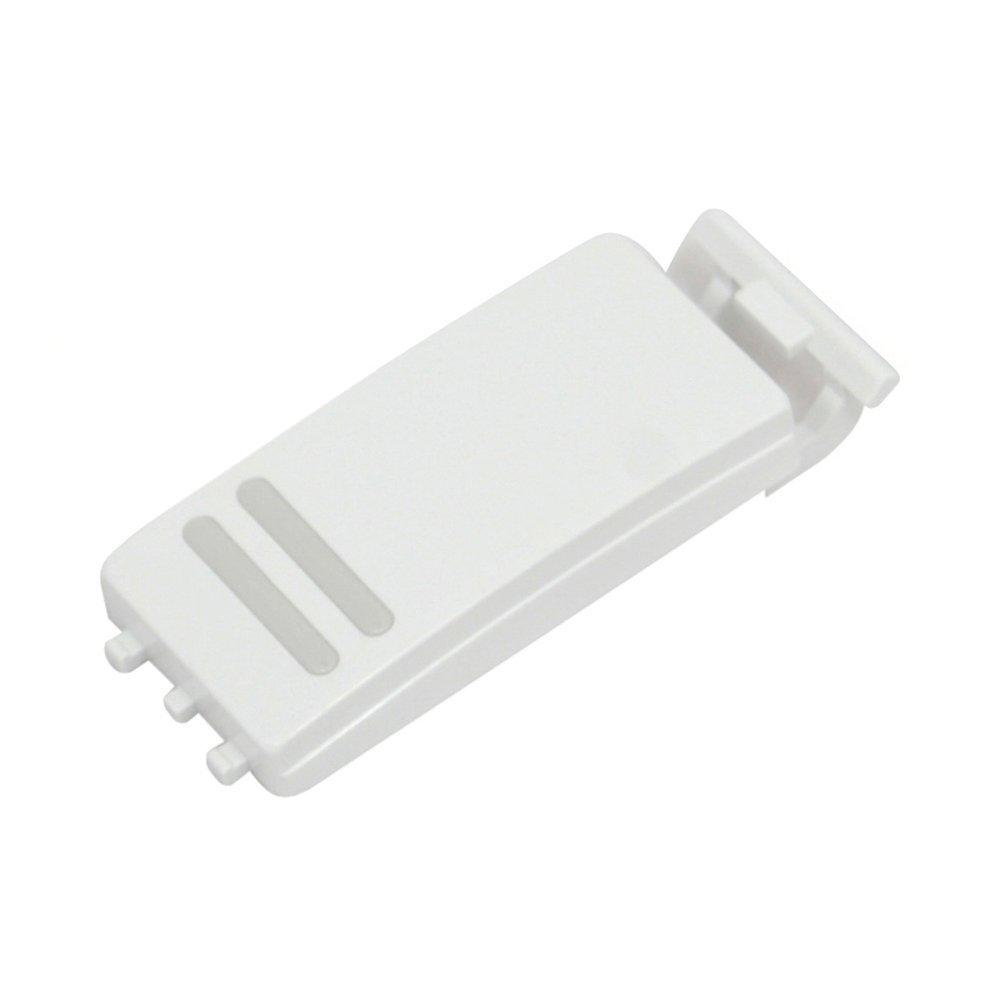 Amazon.com: Bosch 00165246 lavavajilla Programa botón ...