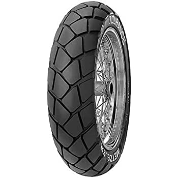 metzeler tourance dual sport motorcycle tire 150 70r17 69v automotive. Black Bedroom Furniture Sets. Home Design Ideas