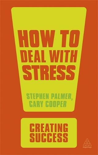How to Deal with Stress (Creating Success)